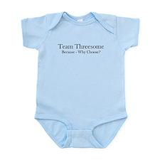 TeamThreesome_Baskerville_bumper_BLACK.psd Infant