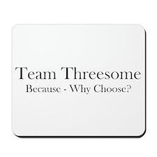 TeamThreesome_Baskerville_bumper_BLACK.psd Mousepa