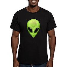 Alien 2 T-Shirt