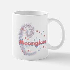 Moonglow Mugs