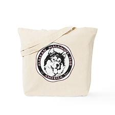 AMCA logo Tote Bag