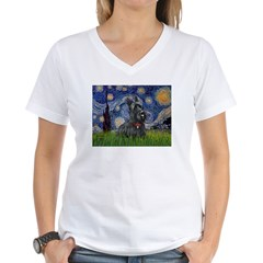 StarryNight-Scotty#1 Shirt