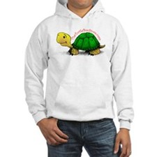 The Turtle Box Store Hoodie Sweatshirt