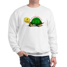 The Turtle Box Store Sweater