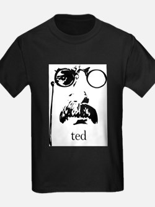 Teddy T