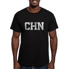 CHN, Vintage, T