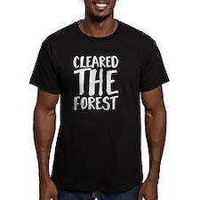 Cute Www T-Shirt