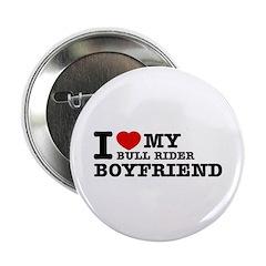 I love My Bull Rider Boyfriend 2.25