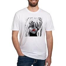 Courtney Love Shirt