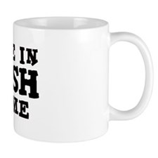 Bodfish: Loves Me Mug