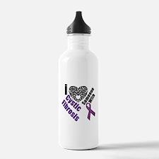 cf.jpg Water Bottle