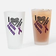 cf.jpg Drinking Glass