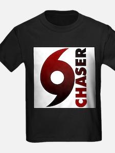 Hurricane Chaser T-Shirt