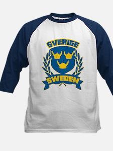 Swedish Tee