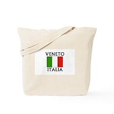Cute Rome rome rome Tote Bag