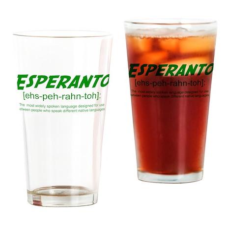 438 Drinking Glass By Esprimoj 438