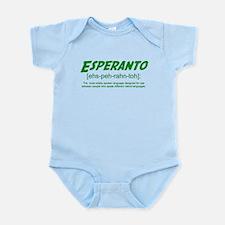 438 definition.png Infant Bodysuit
