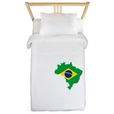 Ukraine Football Blanket Wrap
