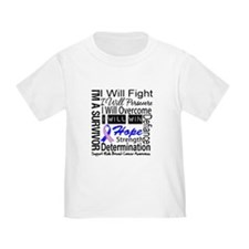 Male Breast Cancer Persevere T