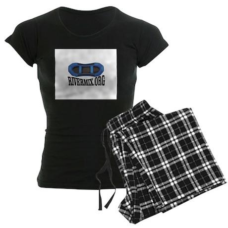 a[1].png Men's Light Pajamas