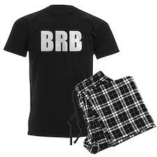 brb Pajamas