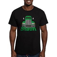 Trucker Shaun T