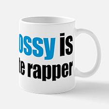 flynt_flossy_color.png Mug