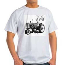 Oliver770-graphic T-Shirt