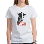 TT Von Bern - Swiss motorcycle race Women's T-Shir