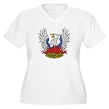 Eagle Phoenix 2 T-Shirt