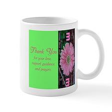 Mom Thank You Mug