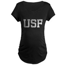 USF, Vintage, T-Shirt