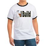 I Build Ringer T