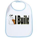 I Build Bib