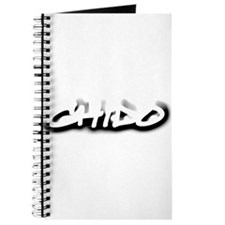 Chido Journal