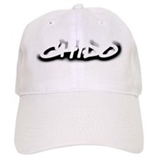 Chido Cap