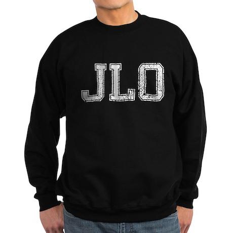JLO, Vintage, Sweatshirt (dark)