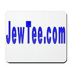 JewTee.com Mousepad