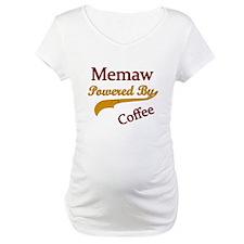 Funny Coffee Shirt