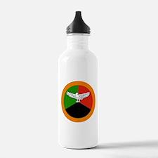 Zambia Water Bottle