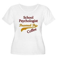 Cute Teacher's assistant T-Shirt