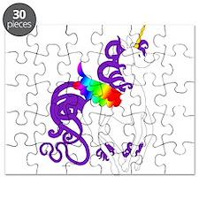 pegacorn Puzzle