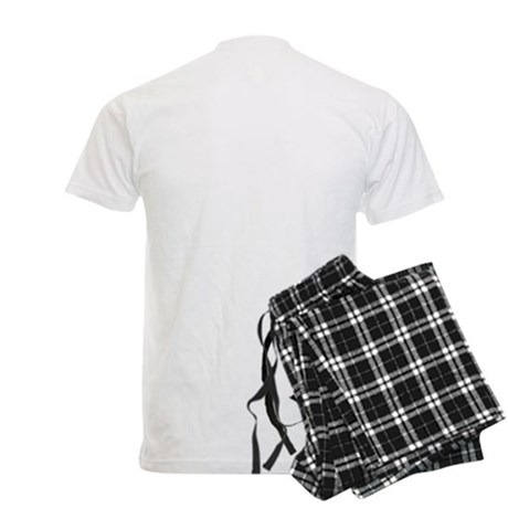 3rdRoundYotes Women's Plus Size V-Neck T-Shirt