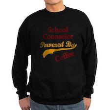 Unique School and education Sweatshirt