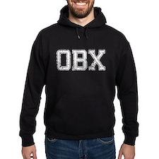 OBX, Vintage, Hoodie
