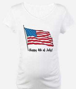 Happy 4th of July! Shirt