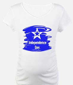 INDEPENDENCE DAY. Shirt
