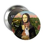 Mona Lisa - Basenji 2.25