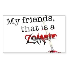 My friends, that is a zombie Decal