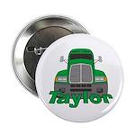 Trucker Taylor 2.25